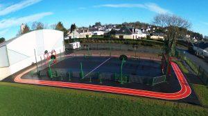terrain multisports-espace multisports-citystade