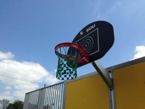 espace multisports but basket city stade espace multisports