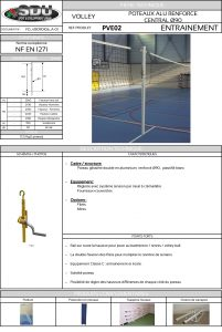 FICHE VOLLEY_VB090106_A-01