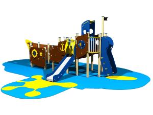 aire-de-jeux-ico4-2-4