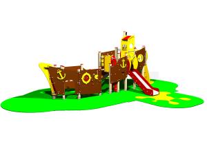 aire-de-jeux-ico6_1-1