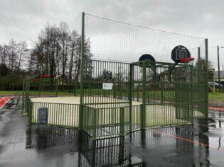 terrain multisports terra d'auge city stade