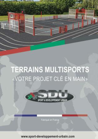 terrains multisports catalogue city stade