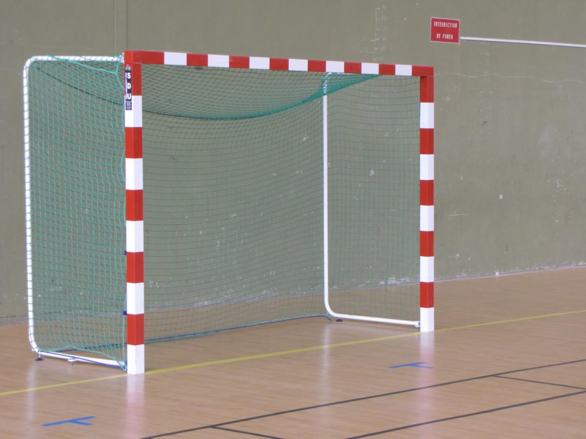 but de handball comp tition archives sdu produits de sport d veloppement urbain. Black Bedroom Furniture Sets. Home Design Ideas