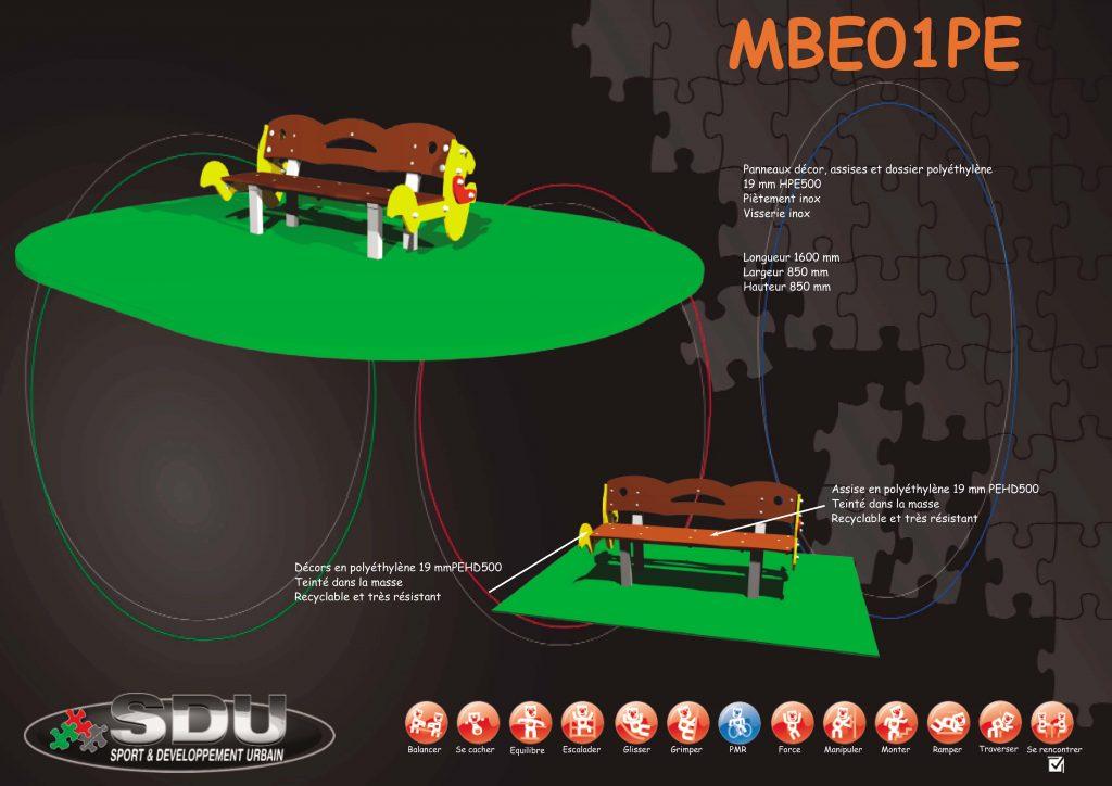 aire de jeux a noyal pontivy sdu produits de sport d veloppement urbain. Black Bedroom Furniture Sets. Home Design Ideas