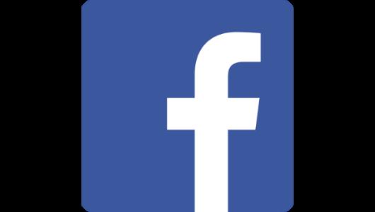compte facebook sdu produits de sport amp d233veloppement